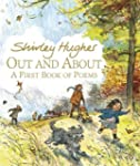 Out and About: A First Book of Poems