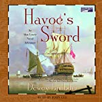 Havoc's Sword   Dewey Lambdin