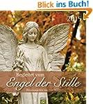 Begleitet vom Engel der Stille 2015:...