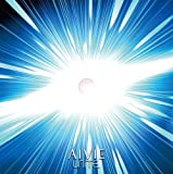 AIVIE(初回生産限定盤)(DVD付)