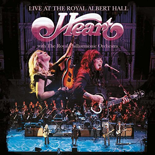 heart-live-at-the-royal-albert-hall-with-the-royal-philharmonic-orchestra