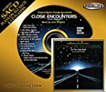Close Encounters Of The Third Kind Ost