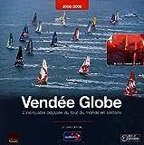 echange, troc Pierre Giboire, Collectif - Vendée Globe 2008-2009