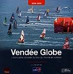 Vend�e Globe 2008-2009