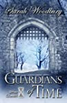 Guardians of Time (The After Cilmeri...