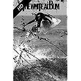 The White Album 2013 NR