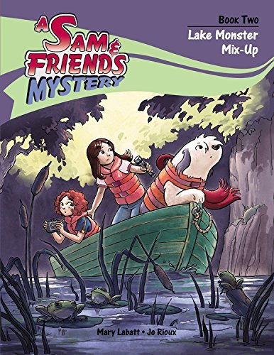 lake-monster-mix-up-a-sam-friends-mystery-by-mary-labatt-2009-08-01