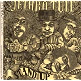 Stand Up ~ Jethro Tull