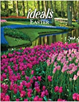 Easter Ideals 2013