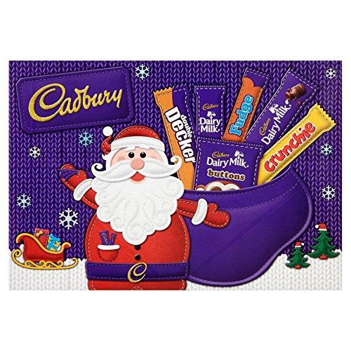 cadbury-santa-selection-box-180g