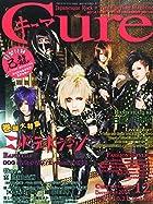 Cure (���奢) 2014ǯ 12��� [����](�߸ˤ��ꡣ)