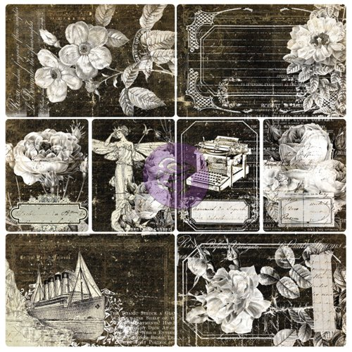 prima-marketing-paper-everyday-vintage-paintables-cards-moments-in-time-4-inch-x-6-inch-and-2875-inc
