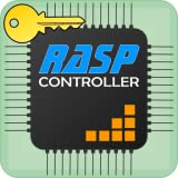 RaspController PRO Key