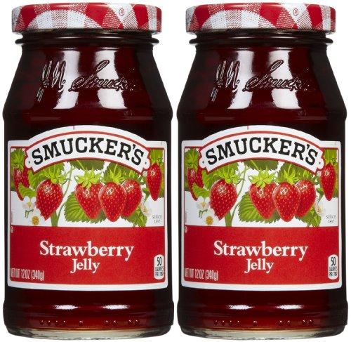 smuckers-strawberry-jelly-12-oz-2-pk