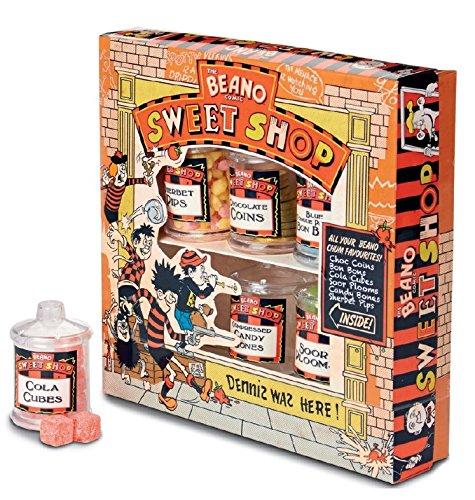 the-beano-comic-sweet-shop-gift-set