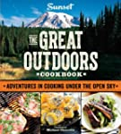 Sunset The Great Outdoors Cookbook: A...