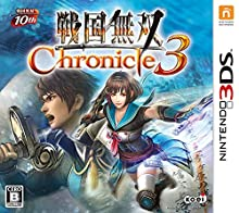 ���̵�� Chronicle 3 (���������ŵ(DLC ��͸��饯�����ȥ���