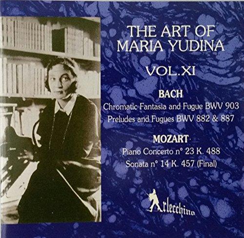 art-of-maria-yudina-11