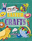 Easter (10 Minute Crafts)