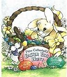 Peter-Cottontails-Easter-Egg-Hunt