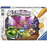 "Ravensburger 00555 - tiptoi Spiel Die monsterstarke Musikschule"""