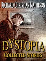 Dystopia (English Edition)