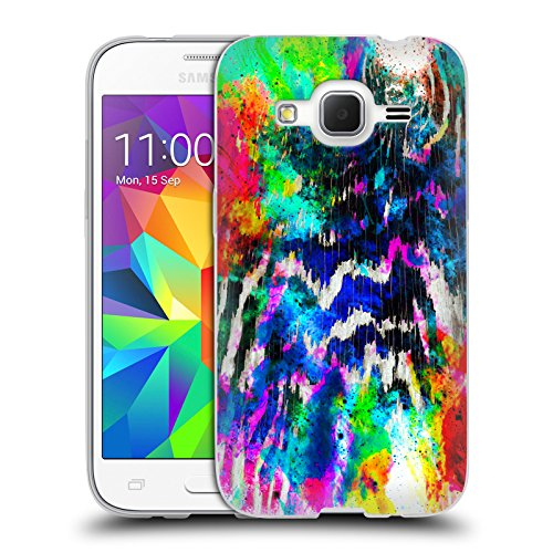 ufficiale-caleb-troy-zebra-in-technicolor-vivido-cover-morbida-in-gel-per-samsung-galaxy-core-prime