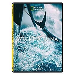 Wicked Tuna: Season 7