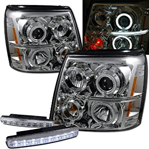 Daytime Running Light Module Location 2003 Ford Ranger further Stock Headlight For A 2006 Chevy Impala With Wiring Harness furthermore Watch furthermore Fuse Box Dodge Caravan 2012 as well Chevy 1500 1996 Control Module Ecm Location. on 2001 dodge caravan headlight wiring diagram