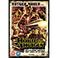 Hobo with a Shotgun [DVD]