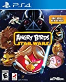 Angry Birds: Star Wars – PlayStation 4