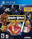 Angry Birds: Star Wars  - PS4 [Digital Code]
