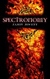 Spectronomy (The Alchemy Series)