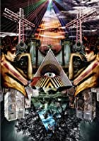 TOUR11-12 VENOMOUS CELL FINALE OMEGA LIVE AT 01.14 YOKOHAMA ARENA [DVD](�߸ˤ��ꡣ)