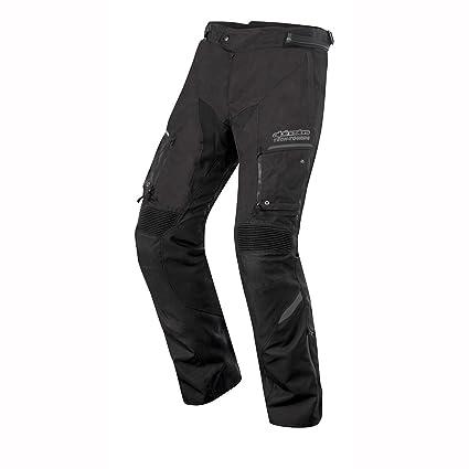 ALPINESTARS pantalon vALPaRAISO dRYSTAR 2 noir-taille m gris