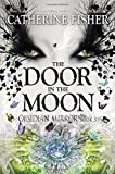 The Door in the Moon (Obsidian Mirror)