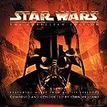 Star Wars:Corellian Edition