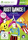 Just Dance 2015 - Microsoft Xbox 360