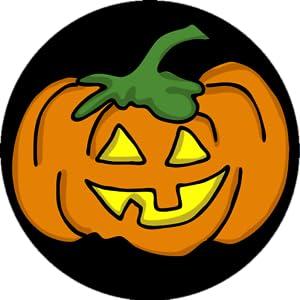 Kids Halloween by Russpuppy