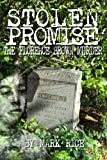 img - for Stolen Promise The Florence Brown Murder book / textbook / text book
