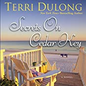 Secrets on Cedar Key | Terri DuLong