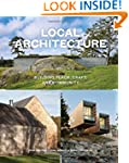 Local Architecture: Building Place, C...
