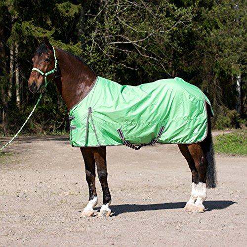 Light Summer Blanket
