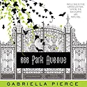 666 Park Avenue Audiobook by Gabriella Pierce Narrated by Ilyana Kadushin