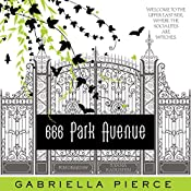 666 Park Avenue | Gabriella Pierce