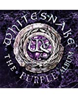 The Purple Album - Deluxe Edition CD/DVD