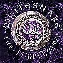 Whitesnake - Purple Album (2pc) [Audio CD]<br>$561.00