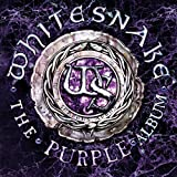 The Purple Album [CD/DVD][Deluxe Edition]