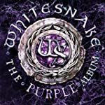 The Purple Album (Deluxe CD+DVD)