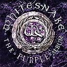 The Purple Album (Deluxe Edition)